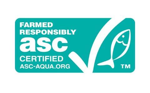 certificate_asc